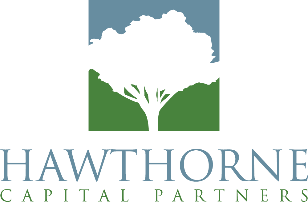 Hawthorne Capital Investment